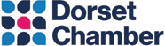 We are a member of the Dorset Chamber