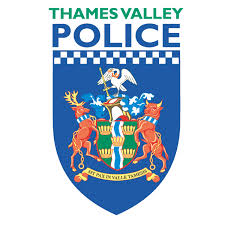 ThamesValley
