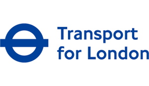 transport-for-london-logo